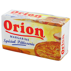 Margarine Orion Special patisserie 500g