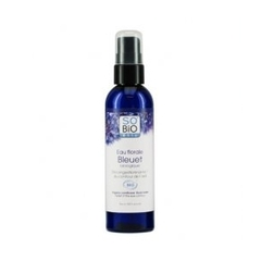 Eau florale de bleuet bio SO BIO, 200ml