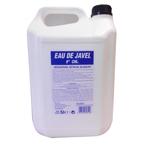 Javel clair pastilles x48 150g tous les produits javel for Vinaigre eau de javel