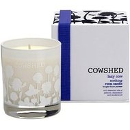 Cowshed Lazy Cow Apaisant Chambre Bougie 235g