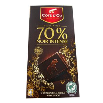 tablette chocolat au lait lindt recette originale 3x100g