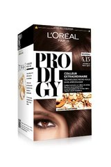 Coloration Prodigy 4.15 Sienna x1