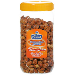 Cacahuetes Maitre Prunille Chouchou sucrees 500g