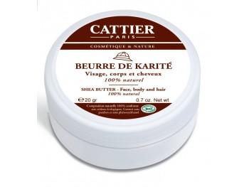 Beurre de karite cosmebio tous les produits masques soins capillaires prixing - Beurre de karite utilisation ...