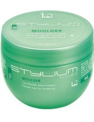 Kin Stylium Cire Modulante Evolutive 75 ml