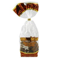 Fortwenger etoiles cannelle 200g