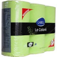 Papier Toilette Retrouvez Tous Vos Produits Du Rayon