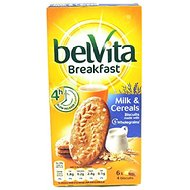 Belvita Milk & Cereal Breakfast Biscuit 300g