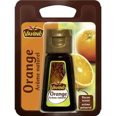 Arome orange Vahine 20ml