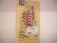 Costa coppa tranchee 100g
