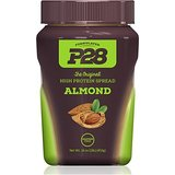 P28 High Protein Almond Butter Spread 16 oz