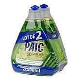 liquide vaisselle anti odeur excel tous les produits liquides vaisselle prixing. Black Bedroom Furniture Sets. Home Design Ideas