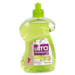 auchan liquide vaiselle ultra concentre 500 ml parfum kiwi tous les produits liquides. Black Bedroom Furniture Sets. Home Design Ideas