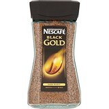Nescafe Black Gold Blend 100g