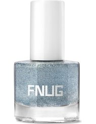 fnug scandinaves Fashion Vernis à ongles, futuristica...