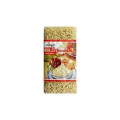 Nouilles chinoises instantanees MONT ASIE, 400g