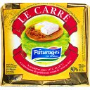 Le carre, le fromage,230g