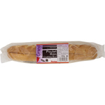 Auchan grand viennois poulet tomate oeuf 230g