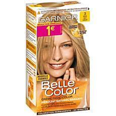 image_5 - Belle Color Blond Naturel