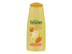 Shampooing reflet dore Timotei Cheveux blonds 300ml