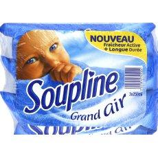 SOUPLINE Grand Air, 250ml