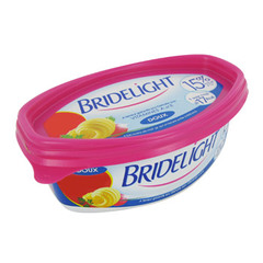bridelight 250g
