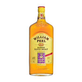 Nov 24, · The Whisky Shop Discount Code go to viplikecuatoi.ml Total 11 active viplikecuatoi.ml Promotion Codes & Deals are listed and the latest one is updated on December 02, ; 1 coupons and 10 deals which offer up to 35% Off, £5 Off and extra discount, make sure to use one of them when you're shopping for viplikecuatoi.ml; Dealscove promise you.