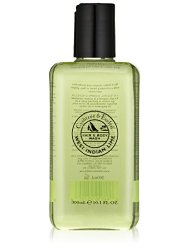 Crabtree & Evelyn Gel Douche West Indian Lime 300 ml