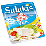 Fromage leger 100% brebis