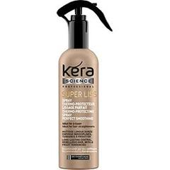 Spray Super Liss thermo-protecteur - Kera Science