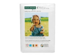 Nature babycare couches maxi x30 -9/20kg taille 4 +