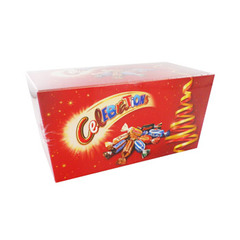 assortimet de chocolat celebration 240g