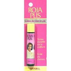 ROJA PLIS, naturel, 17ml