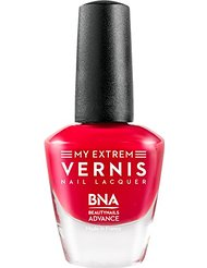 Beautynails Advance My Extrem Vernis Hibiscus 12 ml