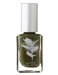 Priti NYC Vernis à Ongles 12,6 ml Dark Warrior Orchid