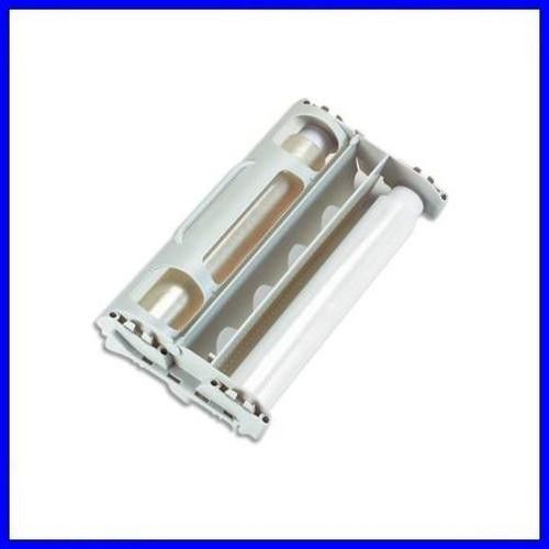 Xyron recharge cassette plastification a4 la recharge de - Canisette pour chien ...