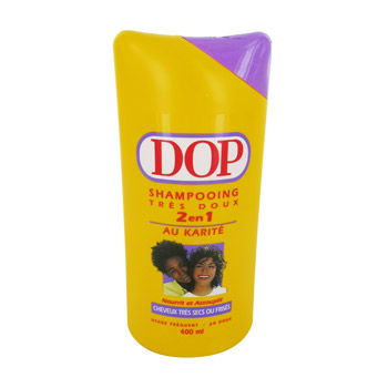 shampooing tres doux 2en1 au karite cheveux secs frises tous les produits shampoings prixing. Black Bedroom Furniture Sets. Home Design Ideas