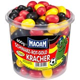 Haribo Maoam Kracher color Edition 600g