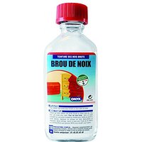 Ardea Brou de Noix 190 ml - Lot de 3