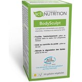 Actinutrition® BodySculpt : l'action brûle-graisse