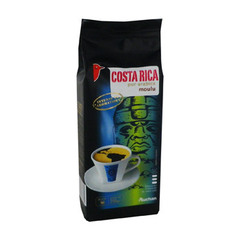 Auchan cafe pur arabica costa 250g