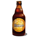Maltesse triple biere blonde de specialite 33cl 7.7% vol