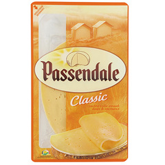 Fromage Belgique passendale 50%mg 200g