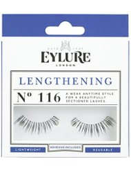 Eylure Faux cils 116 Naturalite