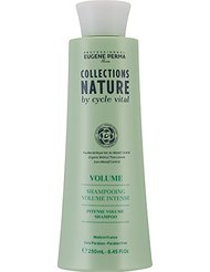Eugene Perma Collections Nature by Cycle Vital Shampooing Volume Intense 250 ml