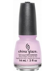 China Glaze Collection 2015 Road Trip Vernis à Ongles Wanderlust 14 ml