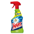 St marc 4en1 pistolet 500ml