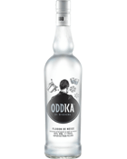 Vodka Flocon de Neige