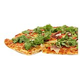Pizza San remo 850g