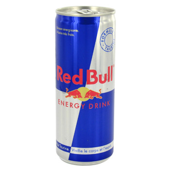 red bull 250ml tous les produits boissons nergisantes prixing. Black Bedroom Furniture Sets. Home Design Ideas